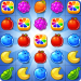 Free Download Fruit Paradise APK, APK MOD, Cheat