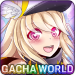 Free Download Gacha World  APK, APK MOD, Gacha World Cheat