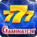 Free Download Gaminator 777 Slots – Free Casino Slot Machines  APK, APK MOD, Gaminator 777 Slots – Free Casino Slot Machines Cheat
