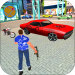 Free Download Gangster Miami New Crime Mafia City Simulator 1.0 APK, APK MOD, Gangster Miami New Crime Mafia City Simulator Cheat