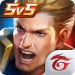 Free Download Garena AOV – Arena of Valor 1.23.1.2 APK, APK MOD, Garena AOV – Arena of Valor Cheat