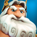 Free Download Gods of Olympus  APK, APK MOD, Gods of Olympus Cheat