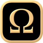 Free Download Greek Letters and Alphabet – From Alpha to Omega  APK, APK MOD, Greek Letters and Alphabet – From Alpha to Omega Cheat