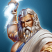 Free Download Grepolis – Divine Strategy MMO  APK, APK MOD, Grepolis – Divine Strategy MMO Cheat