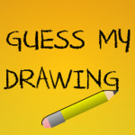 Free Download Guess my drawing APK, APK MOD, Cheat