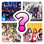 Free Download Guess the Kpop song 3.10.7z APK, APK MOD, Guess the Kpop song Cheat