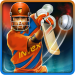 Free Download Gujarat Lions T20 Cricket Game  APK, APK MOD, Gujarat Lions T20 Cricket Game Cheat