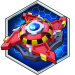 Free Download Gyro Buster 1.034 APK, APK MOD, Gyro Buster Cheat