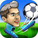 Free Download Head Soccer World Champion 1.0 APK, APK MOD, Head Soccer World Champion Cheat