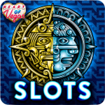 Free Download Heart of Vegas™ Slots – Free Slot Casino Games  APK, APK MOD, Heart of Vegas™ Slots – Free Slot Casino Games Cheat