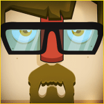 Free Download Helix Jump Space Frontier : Survival Games 1.1 APK, APK MOD, Helix Jump Space Frontier : Survival Games Cheat