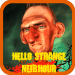 Free Download Hello Angry Neighbor From Hellish House of Secret APK, APK MOD, Cheat