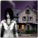 Free Download Horror Games 1.0 APK, APK MOD, Horror Games Cheat