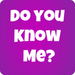 Free Download How well do you know me? 2.0.0 APK, APK MOD, How well do you know me? Cheat