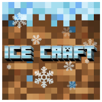 Free Download Ice Craft: Crafting and Survival 5.2.1.5 APK, APK MOD, Ice Craft: Crafting and Survival Cheat