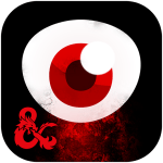 Free Download Idle Champions of the Forgotten Realms 1.133 APK, APK MOD, Idle Champions of the Forgotten Realms Cheat