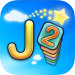Free Download Jumbline 2 – word game puzzle  APK, APK MOD, Jumbline 2 – word game puzzle Cheat