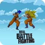 Free Download Kakarot Super Saiyan Hero Dragon Z go 1.5 APK, APK MOD, Kakarot Super Saiyan Hero Dragon Z go Cheat