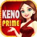 Free Download Keno Prime Free – 3x Payout Super Bonus Play APK, APK MOD, Cheat