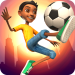 Free Download Kickerinho World  APK, APK MOD, Kickerinho World Cheat