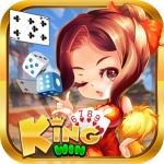 Free Download KingWin – Game bai online moi nhat 2018 1.0.18 APK, APK MOD, KingWin – Game bai online moi nhat 2018 Cheat