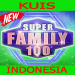 Free Download Kuis Super Family 100 Indonesia APK, APK MOD, Cheat
