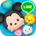 Free Download LINE: Disney Tsum Tsum  APK, APK MOD, LINE: Disney Tsum Tsum Cheat
