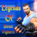 Free Download Legends Of Street Fighters 1.4 APK, APK MOD, Legends Of Street Fighters Cheat