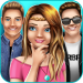 Free Download Love Story Games: Teen Romance  APK, APK MOD, Love Story Games: Teen Romance Cheat