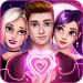 Free Download Love Story Games: Wizard Mystery 15.1 APK, APK MOD, Love Story Games: Wizard Mystery Cheat