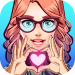 Free Download Love and Lies: Teen Romance Love Story Game 2.1 APK, APK MOD, Love and Lies: Teen Romance Love Story Game Cheat