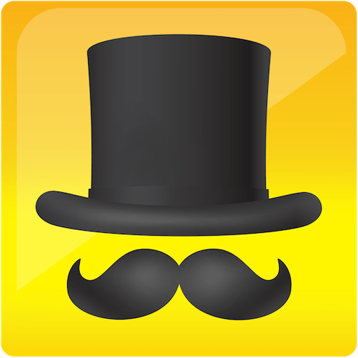 Free Download Lucky Day – Win Real Money APK, APK MOD, Cheat