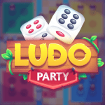 Free Download Ludo Party™ – Best Ludo Game 1.1.1 APK, APK MOD, Ludo Party™ – Best Ludo Game Cheat