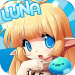 Free Download Luna Mobile 0.12.319 APK, APK MOD, Luna Mobile Cheat