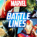 Free Download MARVEL Battle Lines 1.0.0 APK, APK MOD, MARVEL Battle Lines Cheat