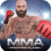 Free Download MMA Fighting Clash  APK, APK MOD, MMA Fighting Clash Cheat