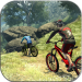 Free Download MTB DownHill: Multiplayer  APK, APK MOD, MTB DownHill: Multiplayer Cheat