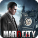 Free Download Mafia City APK, APK MOD, Cheat