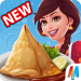 Free Download Masala Express: Cooking Game APK, APK MOD, Cheat