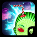 Free Download MimeDrink : Alcohol game 2.0.0 APK, APK MOD, MimeDrink : Alcohol game Cheat