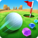 Free Download Mini Golf King – Multiplayer Game 3.03.1 APK, APK MOD, Mini Golf King – Multiplayer Game Cheat