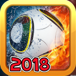 Free Download Mobile League Soccer 2018  APK, APK MOD, Mobile League Soccer 2018 Cheat