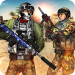 Free Download Modern Force Multiplayer Online 2.5 APK, APK MOD, Modern Force Multiplayer Online Cheat