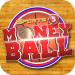 Free Download Moneyball  APK, APK MOD, Moneyball Cheat