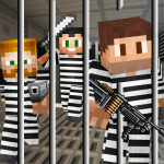 Free Download Most Wanted Jailbreak  APK, APK MOD, Most Wanted Jailbreak Cheat
