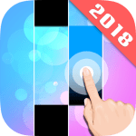 Free Download Music Tiles 2018: Play Piano Music  APK, APK MOD, Music Tiles 2018: Play Piano Music Cheat