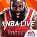 Free Download NBA LIVE ASIA  APK, APK MOD, NBA LIVE ASIA Cheat