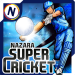 Free Download Nazara Super Cricket  APK, APK MOD, Nazara Super Cricket Cheat