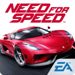 Free Download Need for Speed™ No Limits  APK, APK MOD, Need for Speed™ No Limits Cheat