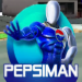 Free Download New Trick For Pepsiman APK, APK MOD, Cheat